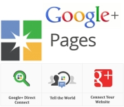 Google Plus-Business Pages
