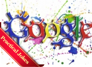 Google hoaxes and practical jokes - Vectorash.ro