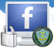Facebook settles with FTC - vectorash.ro