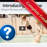 Facebook Timeline Complete Guide - Vectorash