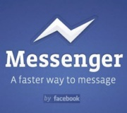 Facebook Chat Messenger for Windows - Vectorash.ro
