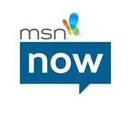 MsnNow - Vectorash.ro