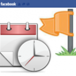 Facebook Brand Pages Post Schedule - Vectorash.ro