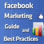 Facebook Marketing Guide and Best Practices - Vectorash.ro