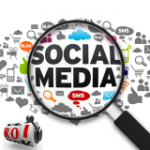 Monitor ROI of Social Media 5 best ways